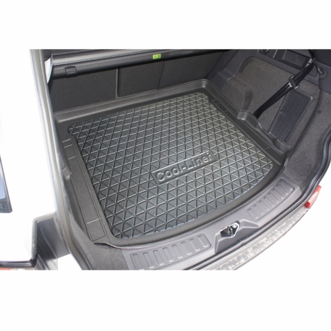 Boot Liner Land Rover Discovery Sport