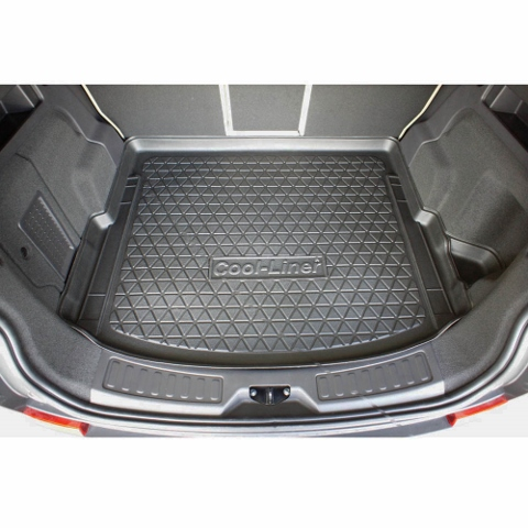 Wholesaler Z17d91e7 Zhenjiang yko child product  pany limited as well Cool Liner Tailored Boot Liner Land Rover Discovery Sport 2015 additionally Cool Liner Boot Liner Jaguar Xe 2015with Tyre Repair Kit furthermore  besides FOLK 20NATION. on design your own car floor mats