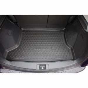 Boot Liner Honda HR-V