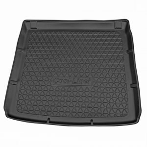 Boot Liner Peugeot 508 SW Estate