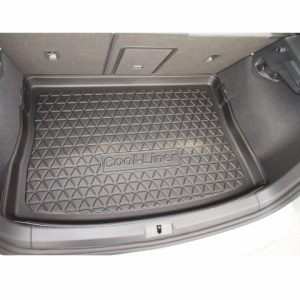 Boot Liner VW Golf 7 Hatchback