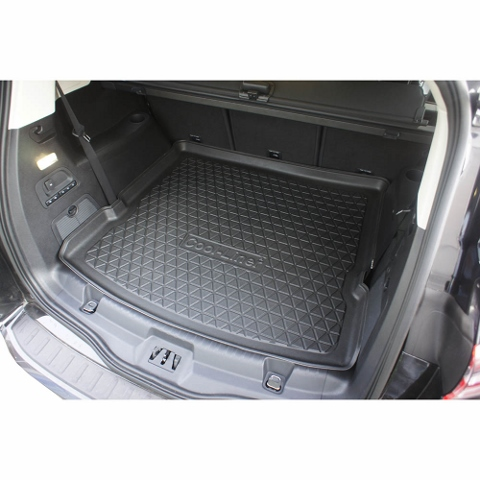 Boot Liner Ford S-Max