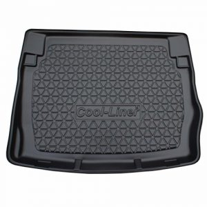 Boot Liner BMW 1 Series