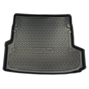Boot Liner BMW 3 Series Touring