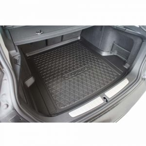 Boot Liner BMW 3 Series Grand Tourismo GT