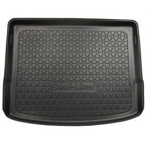Boot Liner BMW Active Tourer