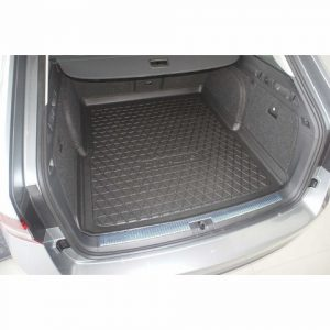 Boot Liner Skoda Superb Estate
