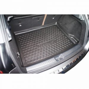 Boot Liner Mercedes GLA