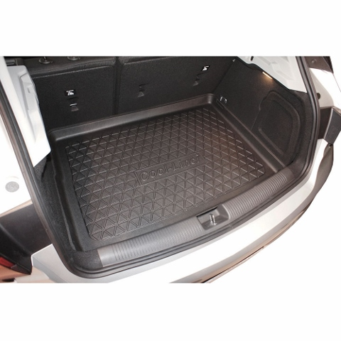 Hyundai Creta Facelift 2018 moreover Cool Liner Tailored Boot Liner Mercedes Benz Class 2012 also How To Clean Laminate Flooring moreover Celebtvs Top 10 Hottest News Anchors further Cool Liner Boot Liner Vauxhall Astra 2015upper Boot. on design your own floor mats