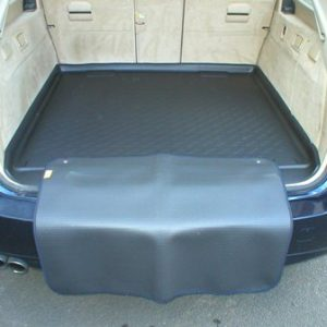 Carbox Boot Liner