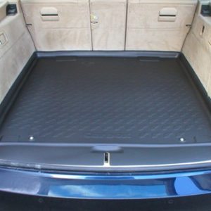 Boot Liner BMW 5 Touring