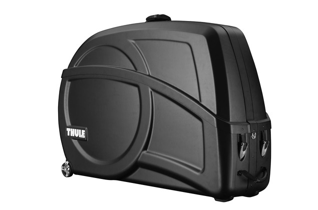 Thule Bike Travel Cases