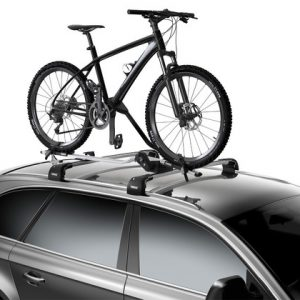 Thule 598 Bike Carrier