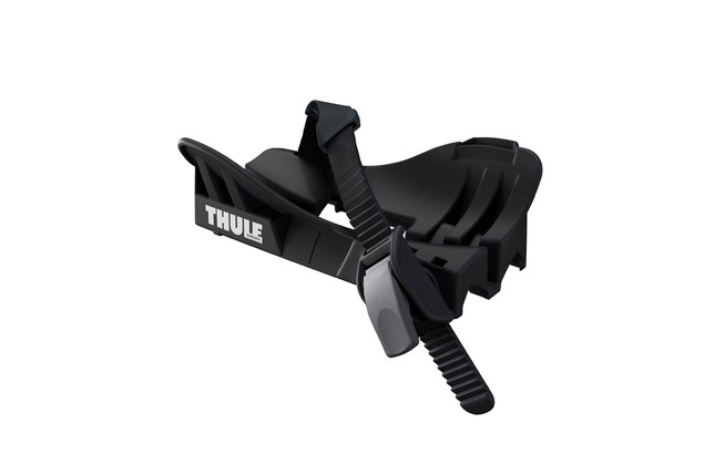 Thule Fat bike Adapter