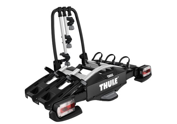 Thule VeloCompact 927 Bike Carrier