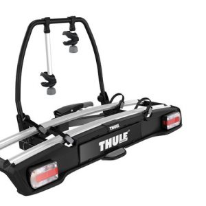 Thule Velospace 918 Bike Carrier