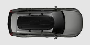 Quality Boot Liners Thule Roof Boxes Roof Bars And Cycle