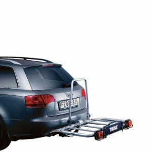 Thule Easy Base