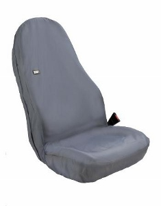 Protect Waterproof Front Seat Covers