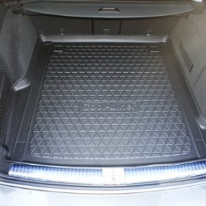 Boot Liner Mercedes E-Class Estate 2016+