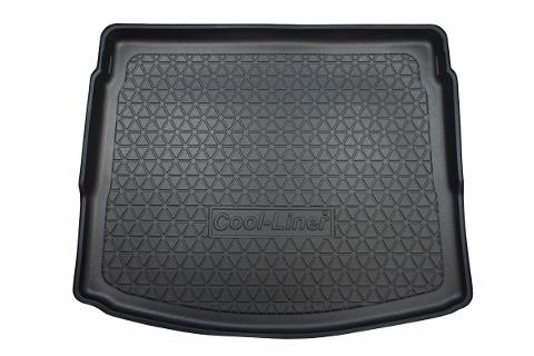 Boot Liner Renault Grand Tour