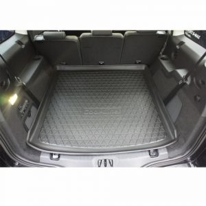Boot Liner Ford Galaxy III
