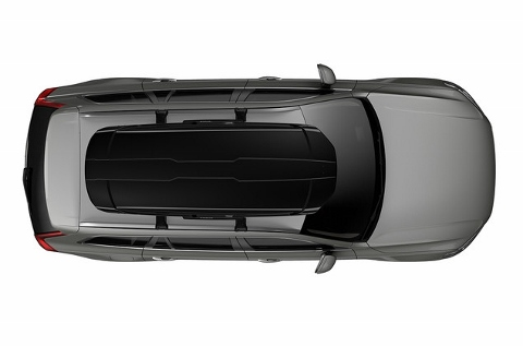 Thule Motion XXL Large Roof Box