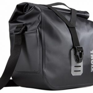 Thule Shield Handlebar Bag
