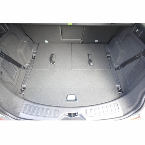 Land Rover Discovery Sport Boot Liner Tailored 2015 Carbox