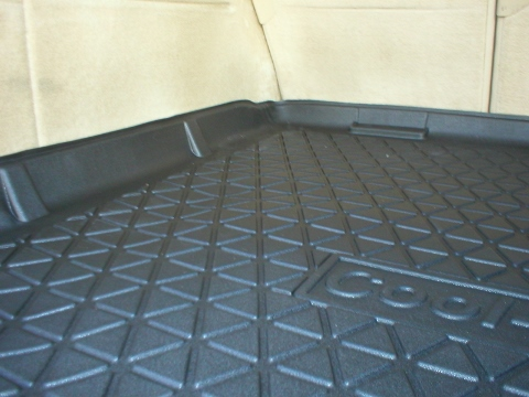 Cool Liner Boot Liner