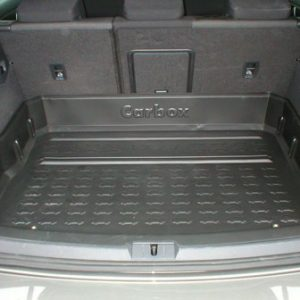 VW Golf Mk 7 Boot Liner