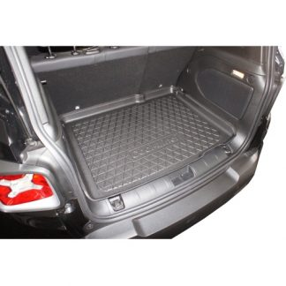 Boot Liner Jeep Renegade