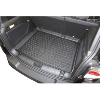 Boot Liner VW Touran