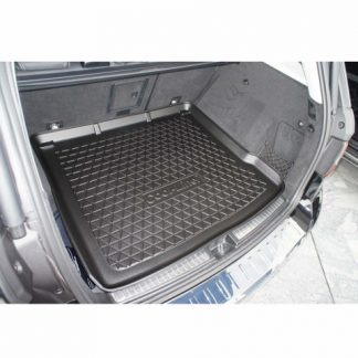 Boot Liner Mercedes-Benz GLE