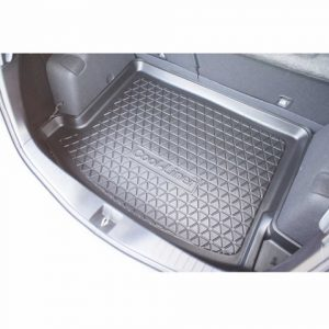 Boot Liner Honda Civic