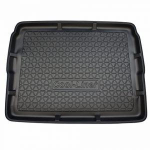 Boot Liner Peugeot 308