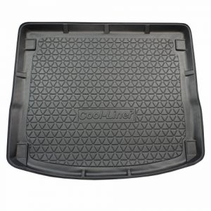 Boot Liner Ford Focus Estate