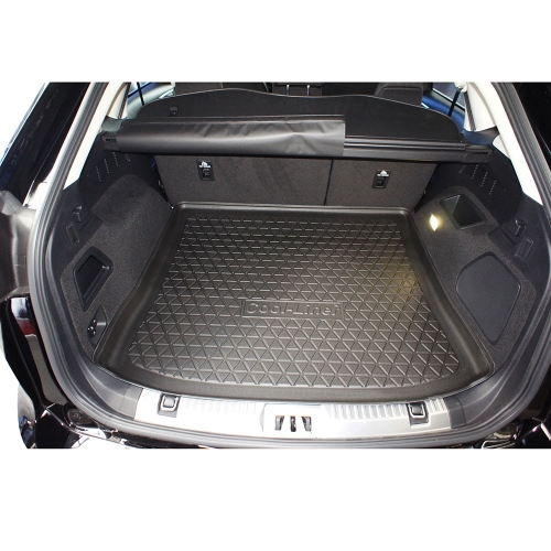 Boot Liner Nissan X Trail