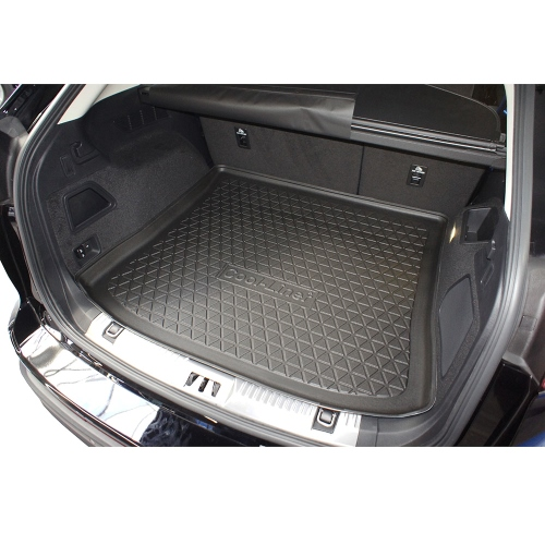 Boot Liner Ford Edge
