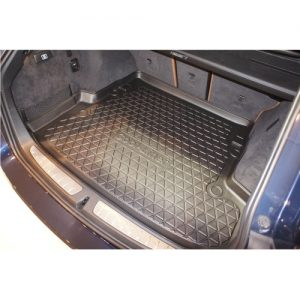 Boot Liner Jaguar XF