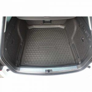 Boot Liner Skoda Superb Estate 2015+