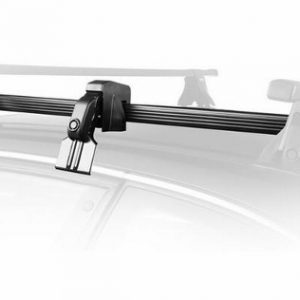 Thule 774 Short Roof Adapter
