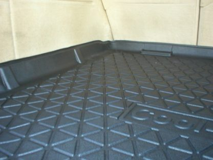 Cool-Liner Premium Tailored Boot Liner