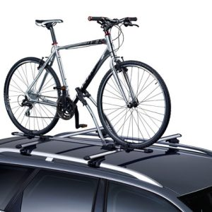 Thule 532 Bike Carrier