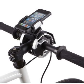 Thule Pack'n Pedal Smartphone Attachment