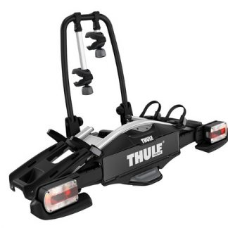 Thule 925 Velocompact bike carrier