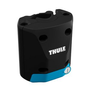 Thule RideAlong Quick Releae Bracket