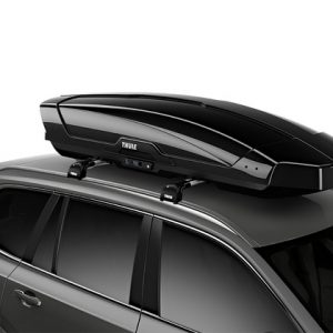 Thule Motion XT Large
