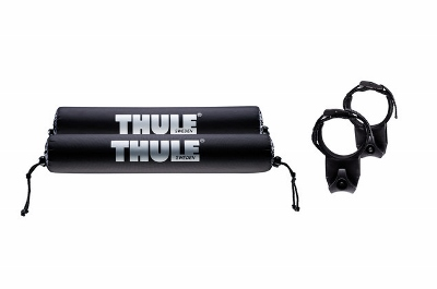 Thule Sailboard Carrier
