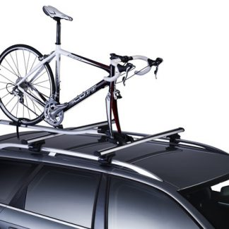 Thule 561 Bike Carrier